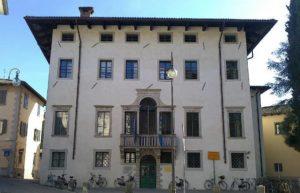 Ludovico A. Mazzarolli nuovo Presidente a Udine