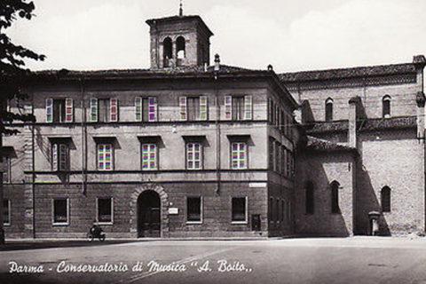 Parma: il 26% degli studenti è straniero