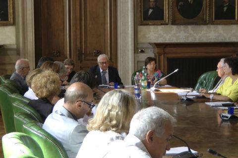 Berlinguer: «Abbiamo vinto una battaglia»