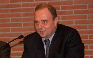 Renato Meucci nuovo presidente della Conferenza dei direttori