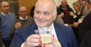 Benevento, direttore confermato