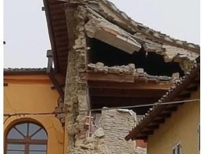 Istituto Musicale di Camerino:  raccolta fondi post terremoto