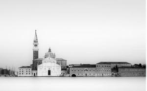 Marco Nicolè è il nuovo direttore  del Conservatorio di Venezia