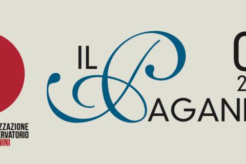 «Il Paganini», numero 3