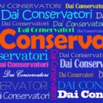 dai conservatori