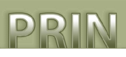 Afam e Ricerca, Bando PRIN 2020 | Domande online entro il 26 gennaio 2021