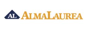 Consorzio Almalaurea:  nominato il rappresentante AFAM