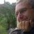 Foto del profilo di alberto odone