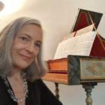 Foto del profilo di Vania Dal Maso