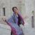 Foto del profilo di Loredana Metta