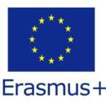 Logo del gruppo di Coordinatori Erasmus - IRC