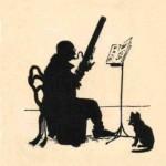 Logo del gruppo di Fagottisti